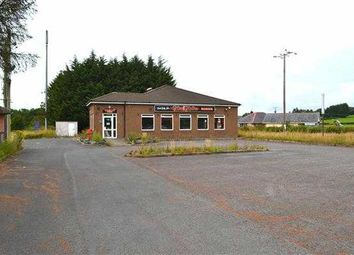 Thumbnail Commercial property for sale in Former Miss Mollies Diner, Manordeilo, East Carmarthenshire, Llandeilo