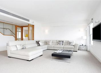 Thumbnail Flat for sale in New Hereford House, 129 Park Street, Mayfair, London