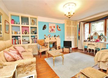 Thumbnail 1 bed maisonette for sale in Oakfield Road, Croydon