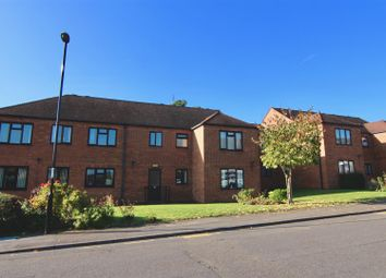 Thumbnail 2 bed flat for sale in Brentwood Gardens, Brentwood Avenue, Coventry