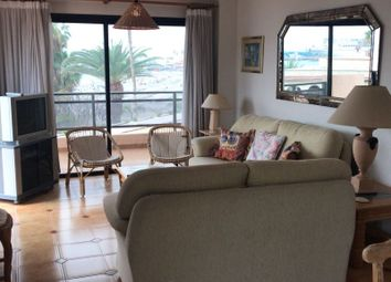 Thumbnail 2 bed apartment for sale in Los Cristianos, Bucanero, Spain