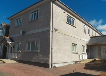 Thumbnail 3 bed property to rent in Stratford Road, Milford Haven