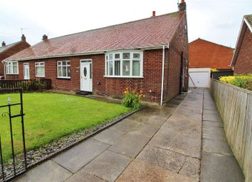 3 bed bungalow for sale in Ellen Terrace, Sulgrave, Washington, Tyne & Wear NE37