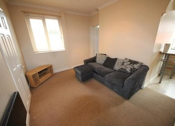 Thumbnail 1 bed flat to rent in Woodbridge Road, Guildford