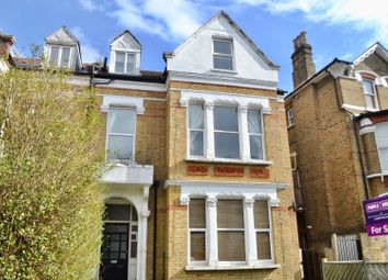 Thumbnail 1 bed flat for sale in Montrell Road, Streatham
