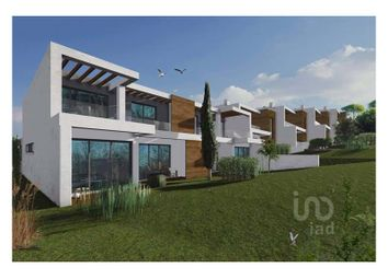 Thumbnail 2 bed apartment for sale in Silves, Silves, Faro