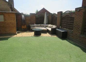 Thumbnail 3 bedroom detached house for sale in Top Road, Barnby Dun, Doncaster