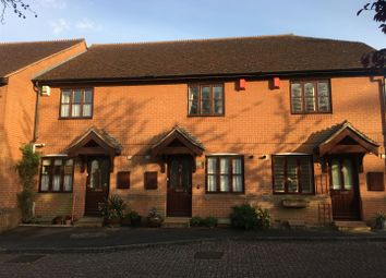 Thumbnail 2 bed property for sale in Foley Mews, Claygate, Esher