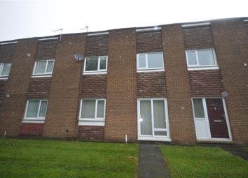 Thumbnail 2 bed link-detached house for sale in Eastfields, Stanley