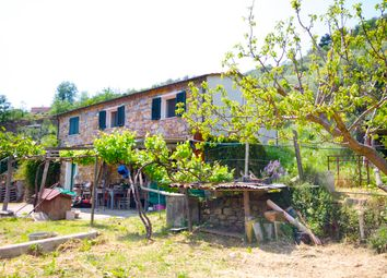 Thumbnail 2 bed country house for sale in Torrazza, Imperia (Town), Imperia, Liguria, Italy