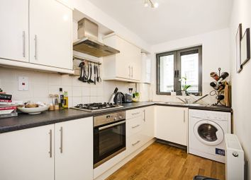 Thumbnail 3 bed flat for sale in Stean Street, Haggerston