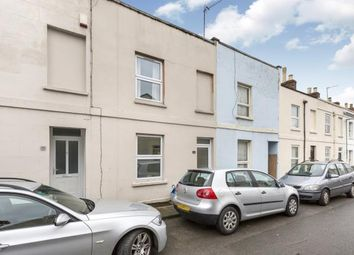 Thumbnail 3 bed terraced house for sale in Keynsham Street, Cheltenham, Gloucestershire