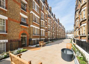 Thumbnail 1 bed flat for sale in Marlborough, Walton Street, Chelsea, London