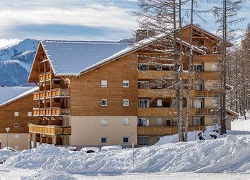 Thumbnail 1 bed apartment for sale in Provence-Alpes-Côte D'azur, Alpes-De-Haute-Provence, La Foux D'allos