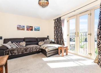 Thumbnail 3 bed end terrace house for sale in Otley Road, Guiseley, Leeds
