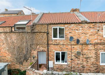 1 bed property for sale in Youngs Court, High Skellgate, Ripon, North Yorkshire HG4