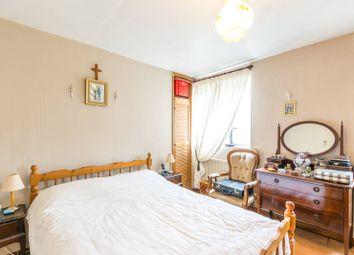 Thumbnail 4 bed flat for sale in Nine Elms, Nine Elms