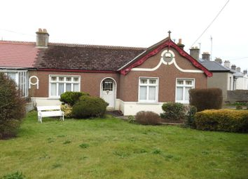 Thumbnail 3 bed bungalow for sale in St. Kevin's, St. John's Road, Wexford County, Leinster, Ireland