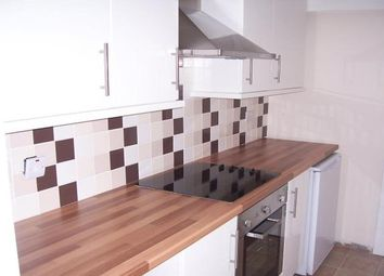 Thumbnail 2 bed cottage to rent in Nora Street, High Barnes, Sunderland