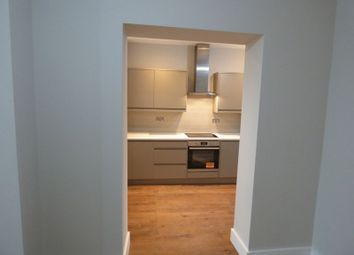 Thumbnail 2 bed flat for sale in Price Reduction! Fitzalan House, Gloucester
