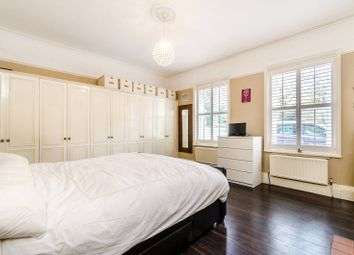 3 bed maisonette to rent in Beckenham Lane, Shortlands, Bromley BR2