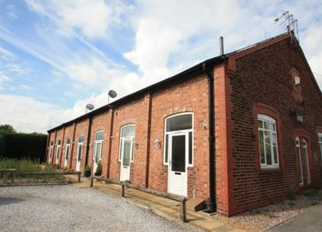Thumbnail 1 bed flat to rent in 1 Armstrong Hall Mews, Wharton Road, Winsford, Cheshire