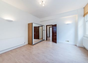 Thumbnail 2 bed property to rent in Cornwall Gardens, London