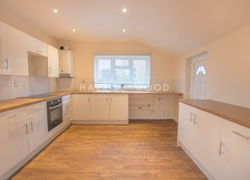 Thumbnail 3 bed semi-detached house to rent in Henslow Road, Ipswich