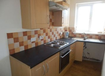 Thumbnail 1 bedroom flat to rent in Worthing Court, Yarm Lane, Stockton-On-Tees