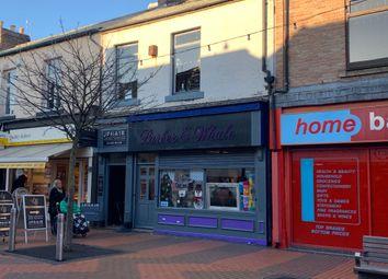 Retail premises for sale in 10 Blandford Street, Sunderland SR1