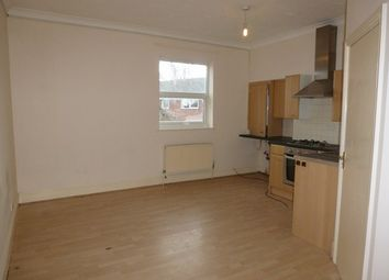 Thumbnail Studio to rent in Princes Avenue, Hull