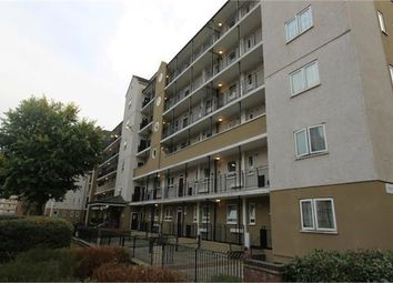 Room to rent in St. Pauls Way, London E14