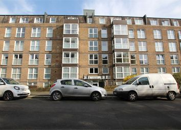 Thumbnail 1 bed flat to rent in Cumberland Gardens, St Leonards-On-Sea, East Sussex