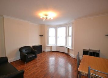 Thumbnail 2 bedroom semi-detached house to rent in Upton Park, London