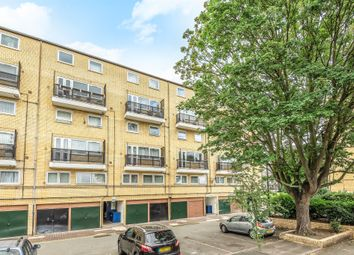 3 bed maisonette for sale in Wilmot Close, London SE15
