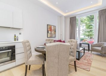 Thumbnail 2 bedroom property to rent in Westbourne Street, London