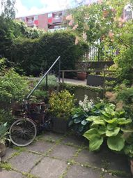 Thumbnail 1 bed flat for sale in Golden Lane Estate, London