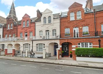 1 bed flat for sale in St Andrews Road