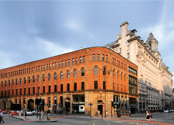 Thumbnail Office to let in 61 Oxford Street, Manchester