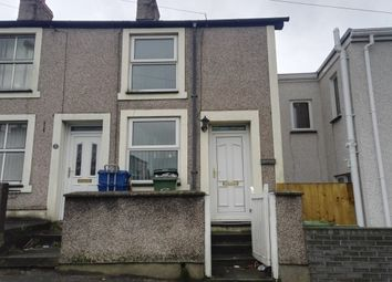Thumbnail 1 bed property to rent in Church Street, Bangor