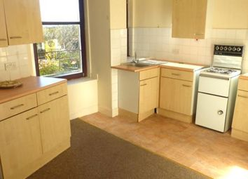 Thumbnail 1 bedroom flat to rent in Campbell Street, Dundee