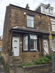 Thumbnail 3 bed terraced house to rent in Thornbury Drive, Bradford