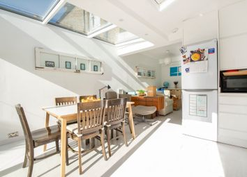 Thumbnail 2 bed terraced house for sale in Marne Street, London