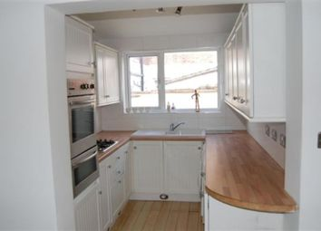 Thumbnail 6 bed shared accommodation to rent in Egerton Street, New Brighton, Wallasey