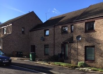 Thumbnail 3 bed semi-detached house to rent in Lockerby Crescent, Liberton, Edinburgh