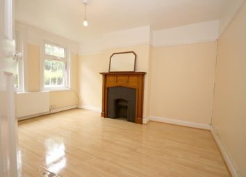 Thumbnail 2 bed flat to rent in The Close, Harrow