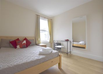 Thumbnail 1 bed property to rent in Mcleod Road, London