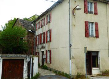 Thumbnail 6 bed property for sale in Midi-Pyrénées, Aveyron, Salmiech