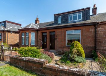 Thumbnail 3 bed property for sale in Sorn Road, Auchinleck, Cumnock