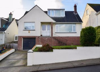 4 bed detached bungalow for sale in Lindthorpe Way, Brixham TQ5
